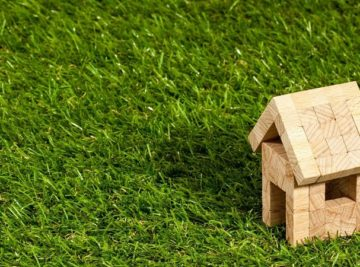 Idées fausses sur la tiny house
